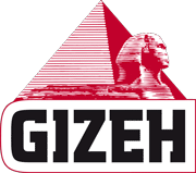 Logo_Gizeh