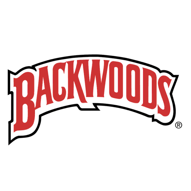 backwoods-logo-font